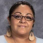 Kenya Barbosa's Profile Photo