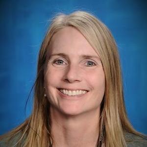 Stephanie Yanuszeski's Profile Photo