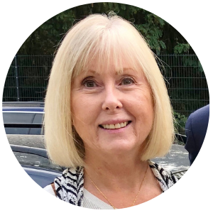 Ann Hart Urban Discovery Schools Board of Trustees