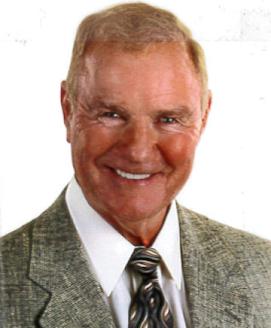 Gary V. Long