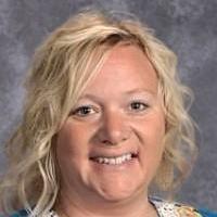 Libby Sorensen's Profile Photo