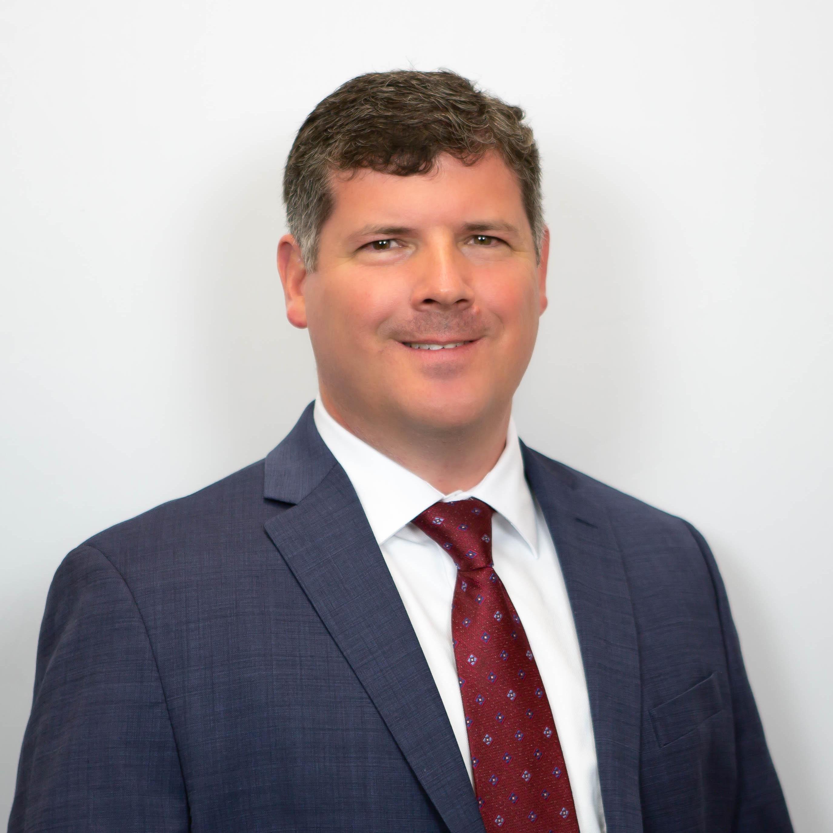 Ryan Merritt's Profile Photo