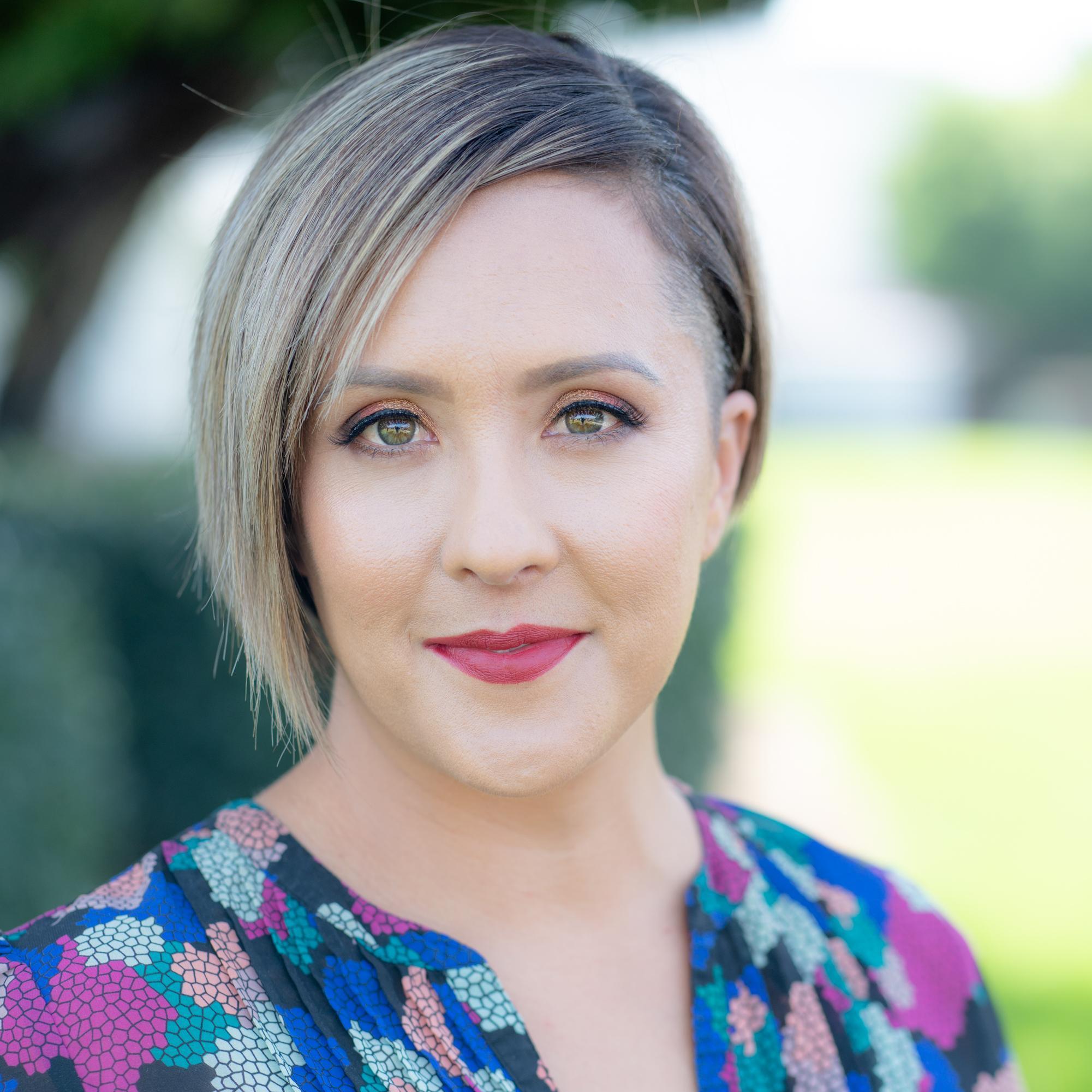 Aubrey Price's Profile Photo