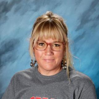 Angela Day's Profile Photo