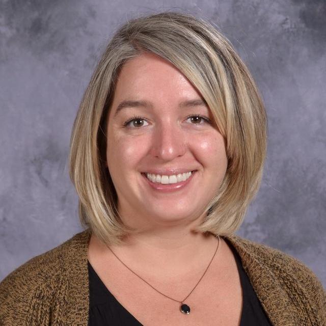 Greta Lundt's Profile Photo