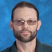 William Cameron's Profile Photo