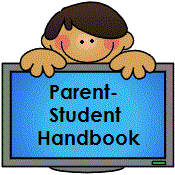2020-21 Carlton Avenue School Handbook Featured Photo