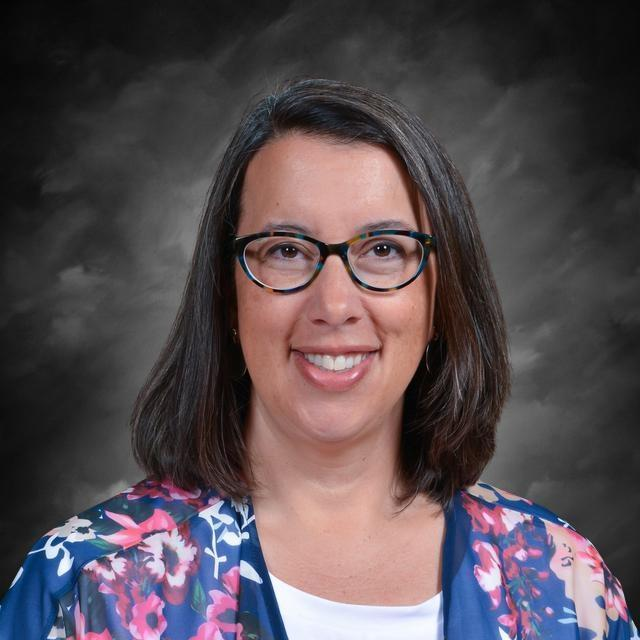 Leah Woolington's Profile Photo