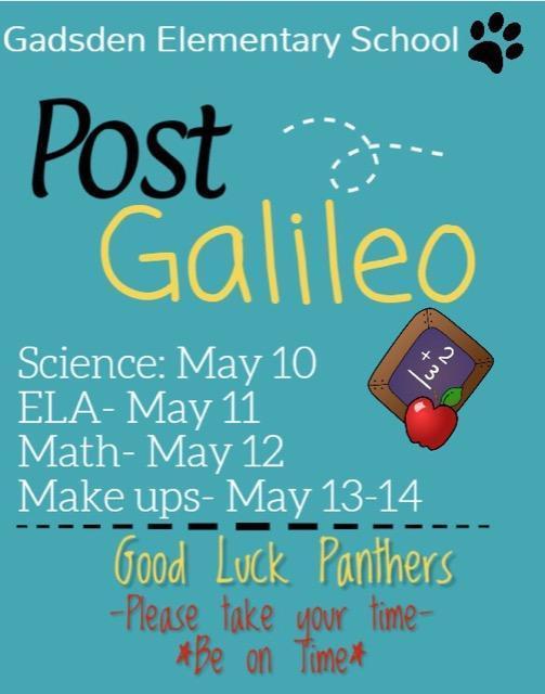 Post Galileo.jpg