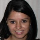 MARTHA ESQUIVEL's Profile Photo