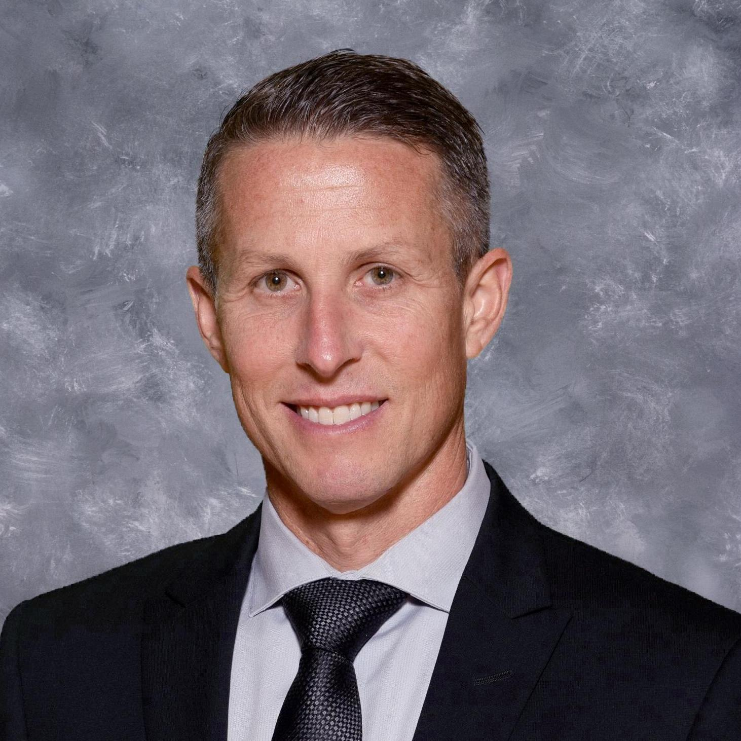 Matthew Young's Profile Photo