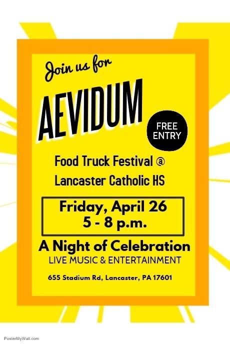Aevidum Food Truck Festival Flyer.png