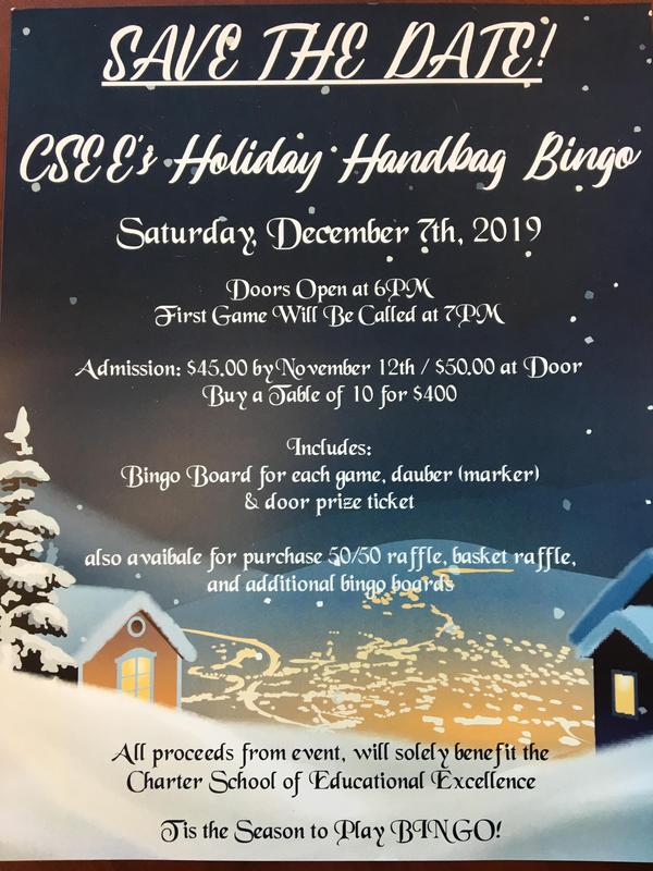 CSEE Holiday Handbag Bingo Save the Date.jpeg