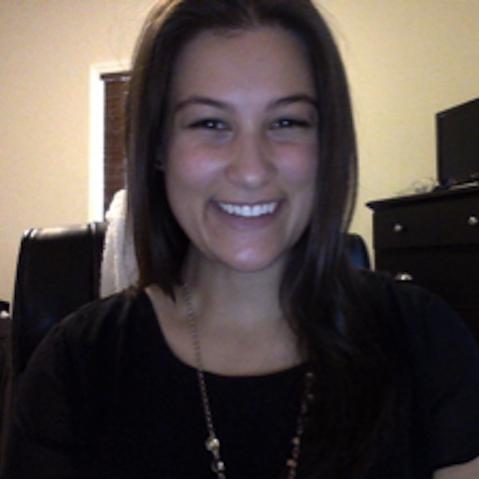 Marissa Caiola's Profile Photo