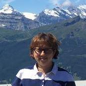 Kara Humphrey's Profile Photo