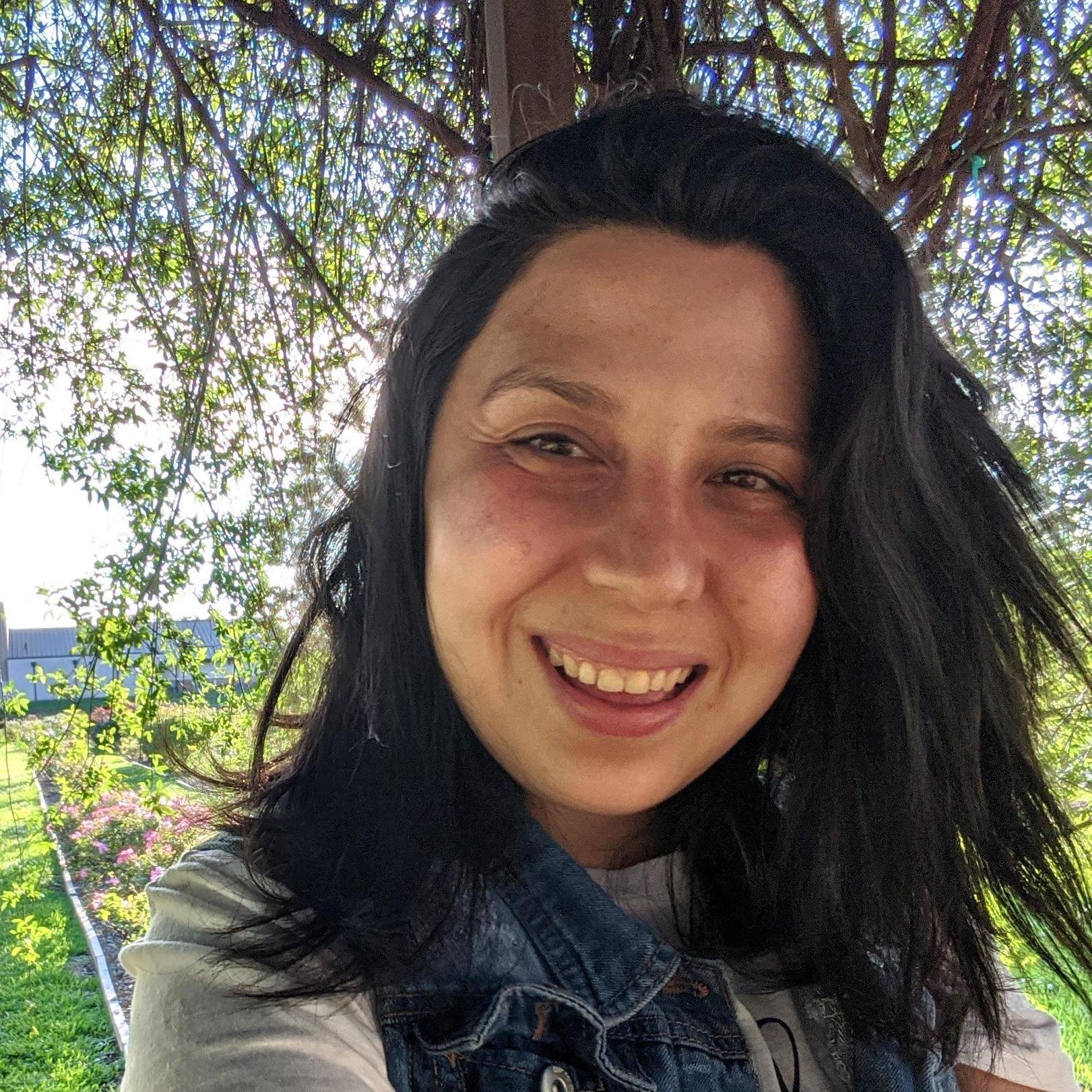 Sibul Rodriguez's Profile Photo
