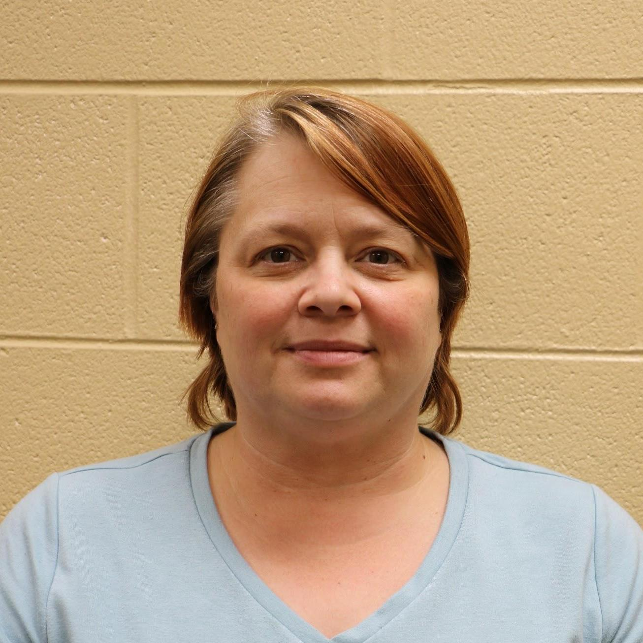 Amanda Epperson's Profile Photo