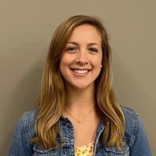 Stephanie Rozalski's Profile Photo