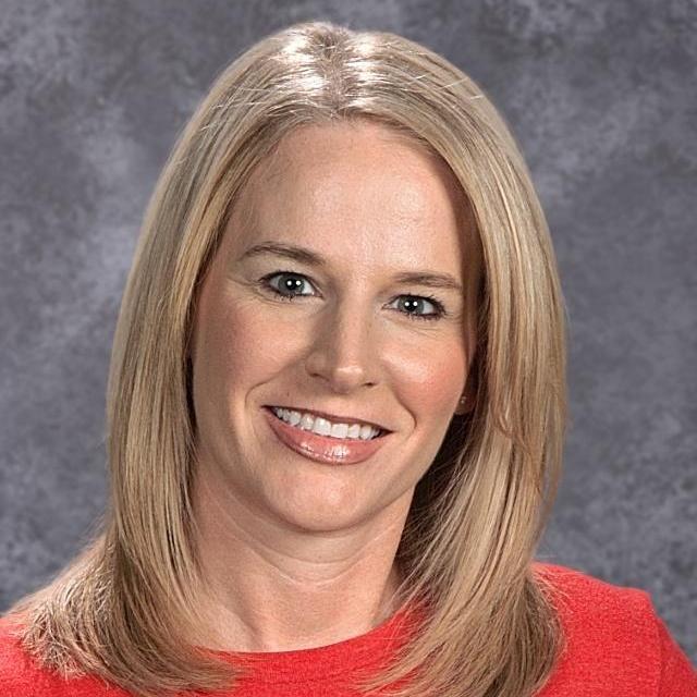 Rhonda Heffley's Profile Photo