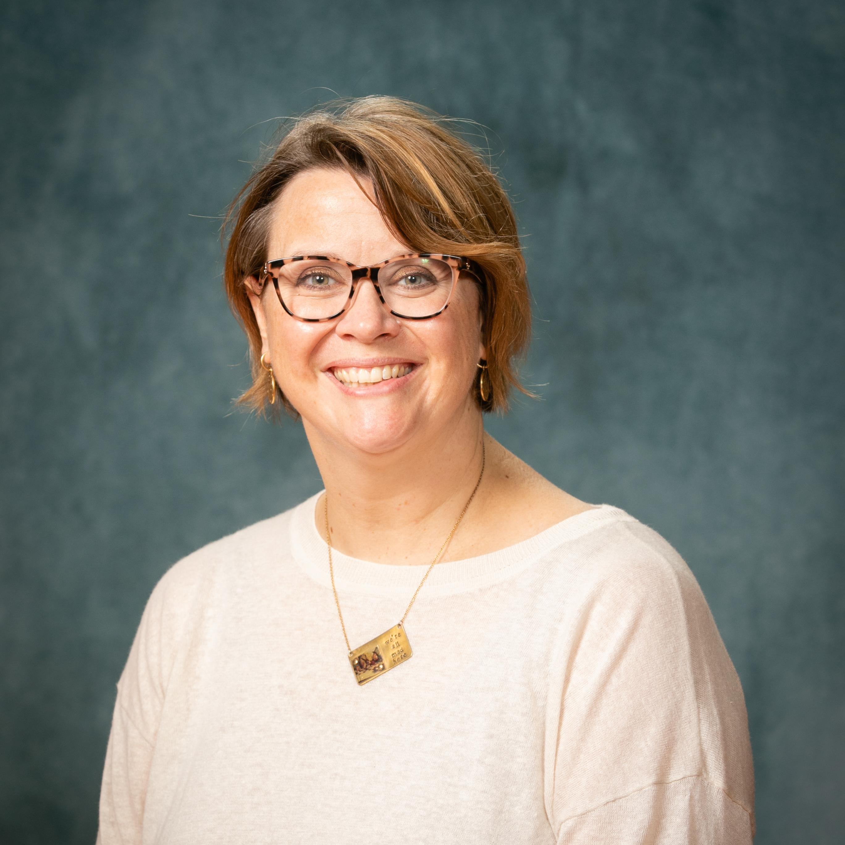 Casey Clarke's Profile Photo
