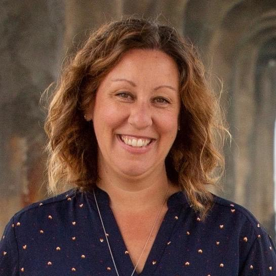 Sarah Davlantis's Profile Photo