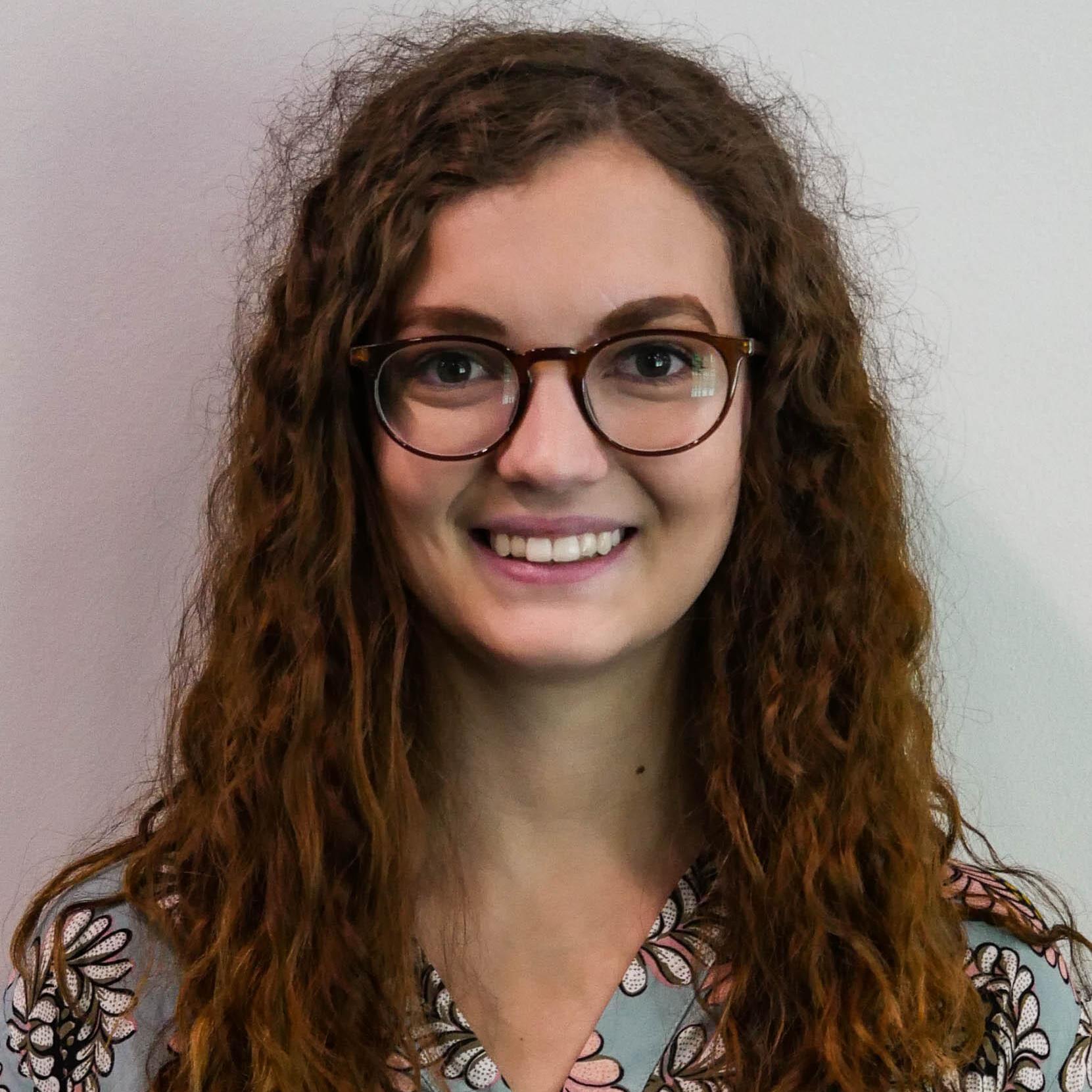 Alexis Hagood's Profile Photo