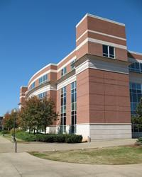 MTSU Library Access/Checkout for Seniors