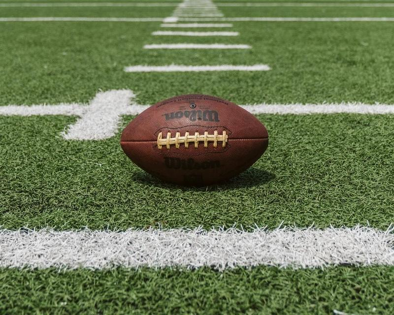 Update!!!! - Football Game 8/20/21 Thumbnail Image