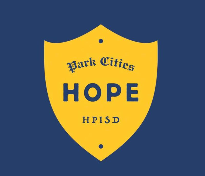 Park Cities HOPE committee mobilizes to address and share services for mental health Featured Photo