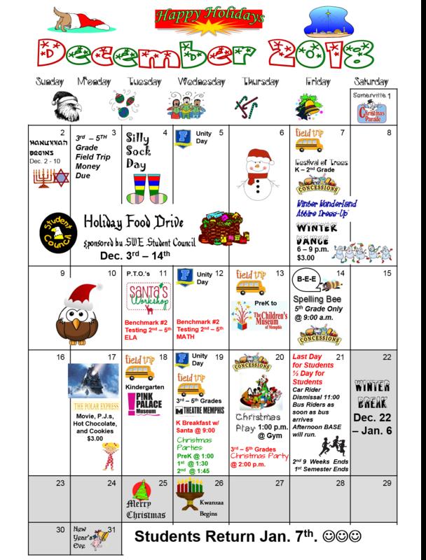 Dec 18 Calendar.png