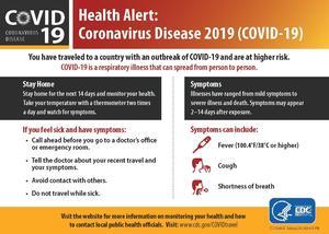 Travel coronavirus_Page_1.jpg