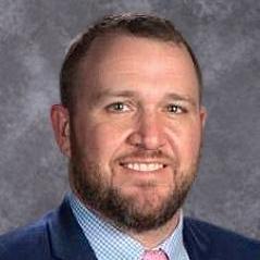 Glenn Suggs's Profile Photo