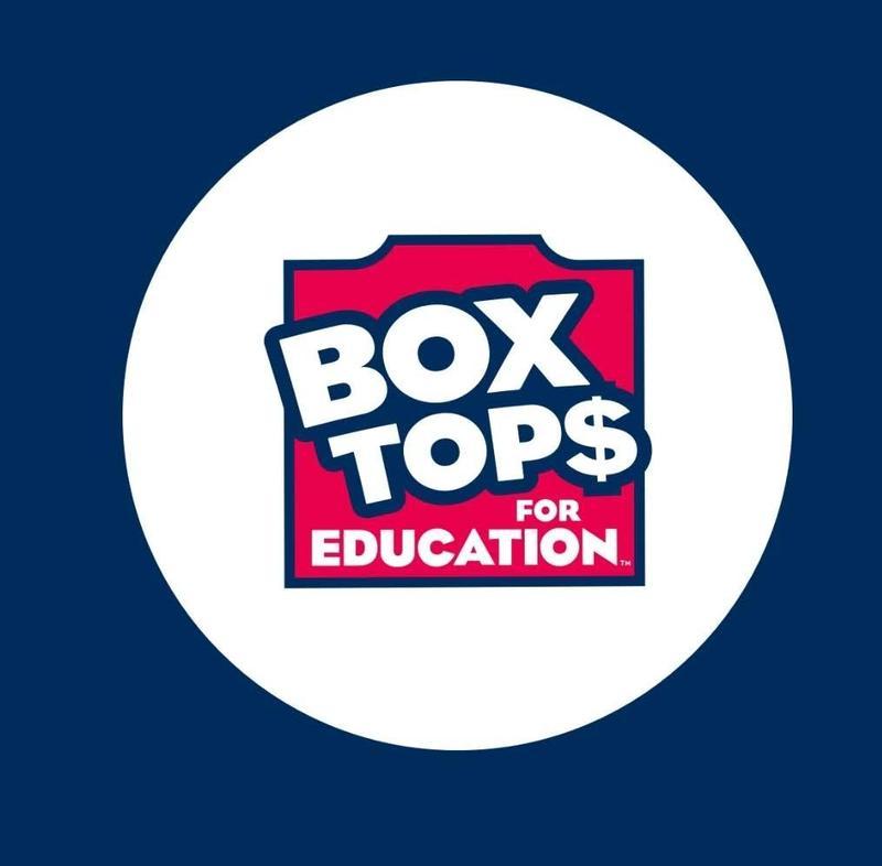 Box Tops! Thumbnail Image