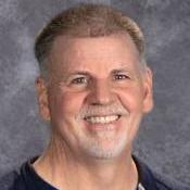 Michael Raw's Profile Photo