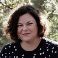 Tina Van Winkle's Profile Photo