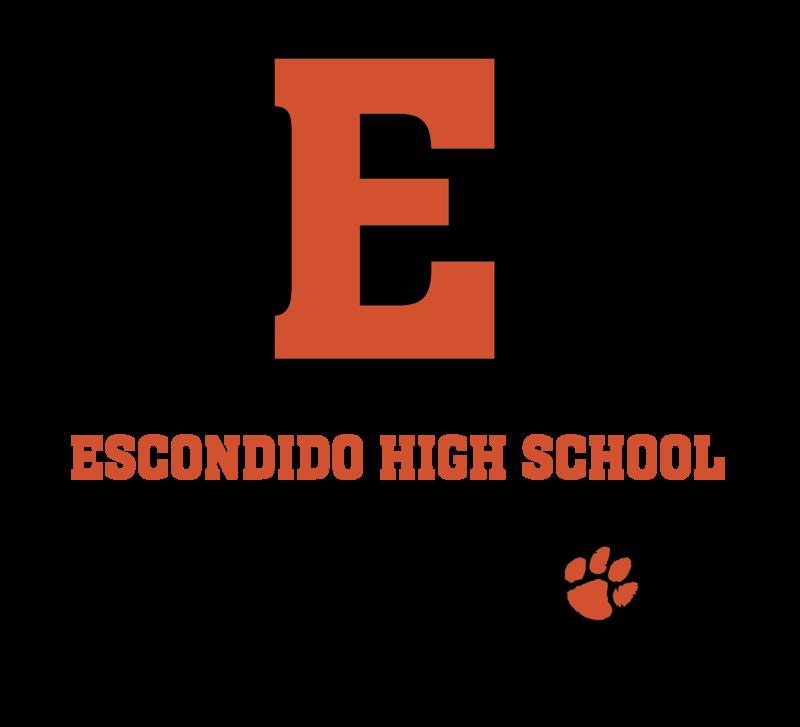 EHS DLI Logo