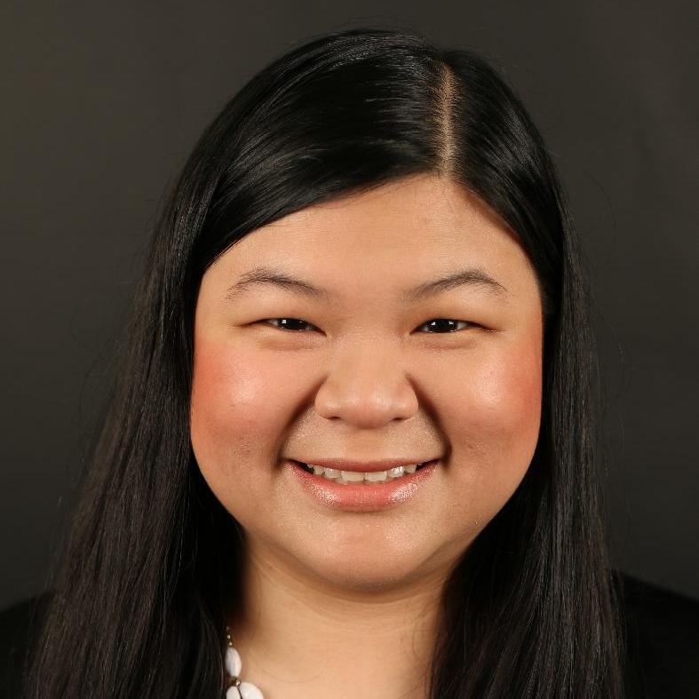 Mona Ramirez's Profile Photo