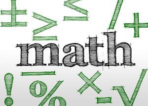 math academy.jpg