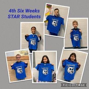 4th Six Weeks STAR Students 3-5.JPG