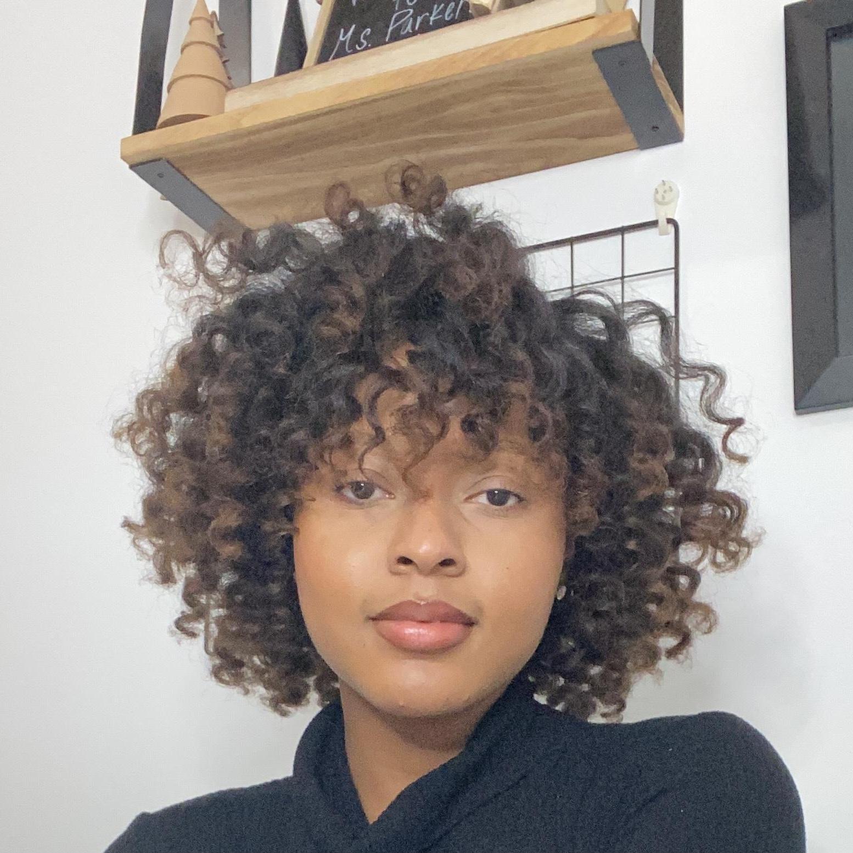 Dynasty Parker's Profile Photo
