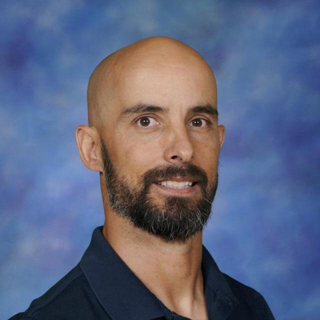 Bob Bostick's Profile Photo