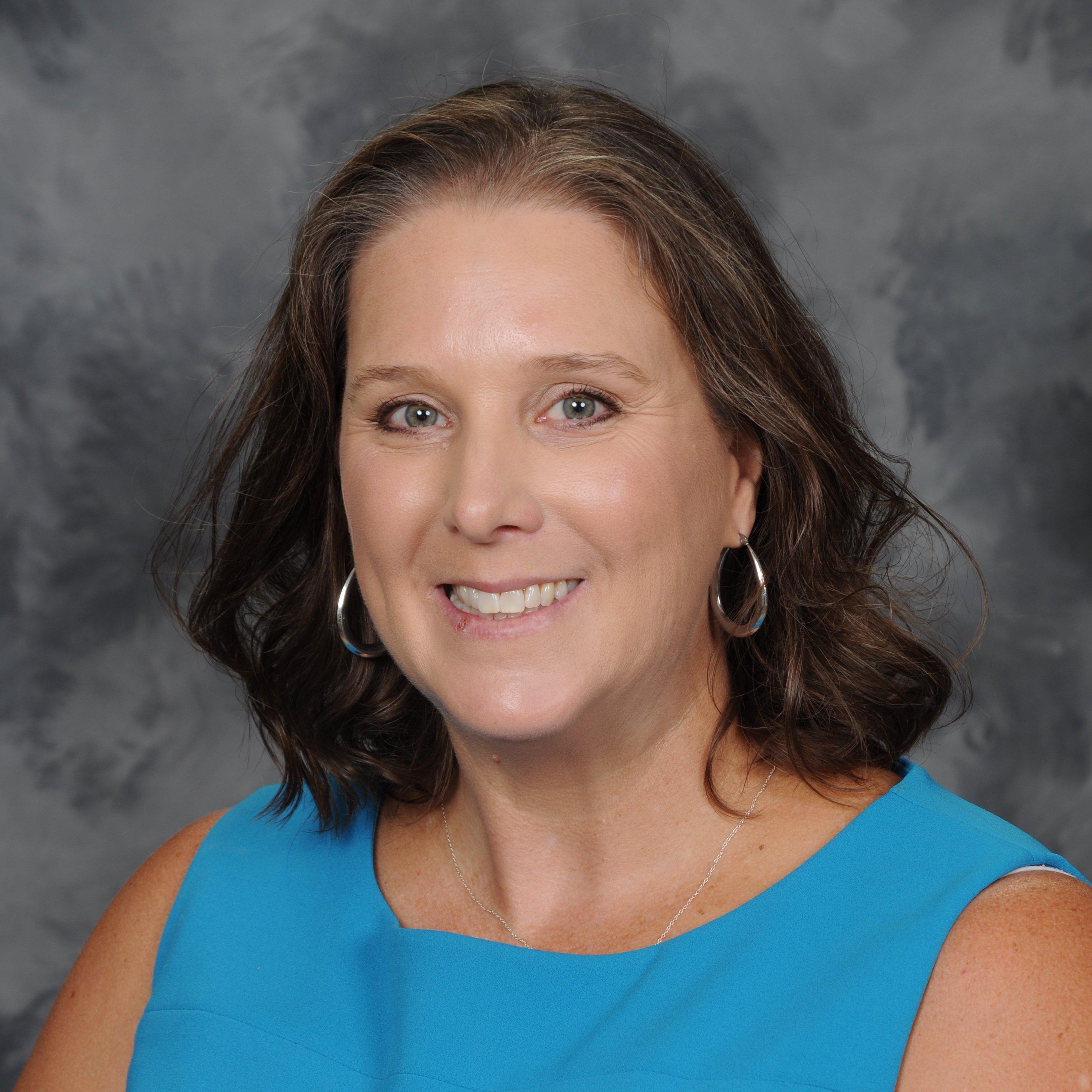 Sheri Gallemore's Profile Photo