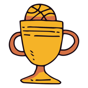 Basketball Trophy 3.png