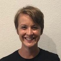 Evelyn Hughes's Profile Photo