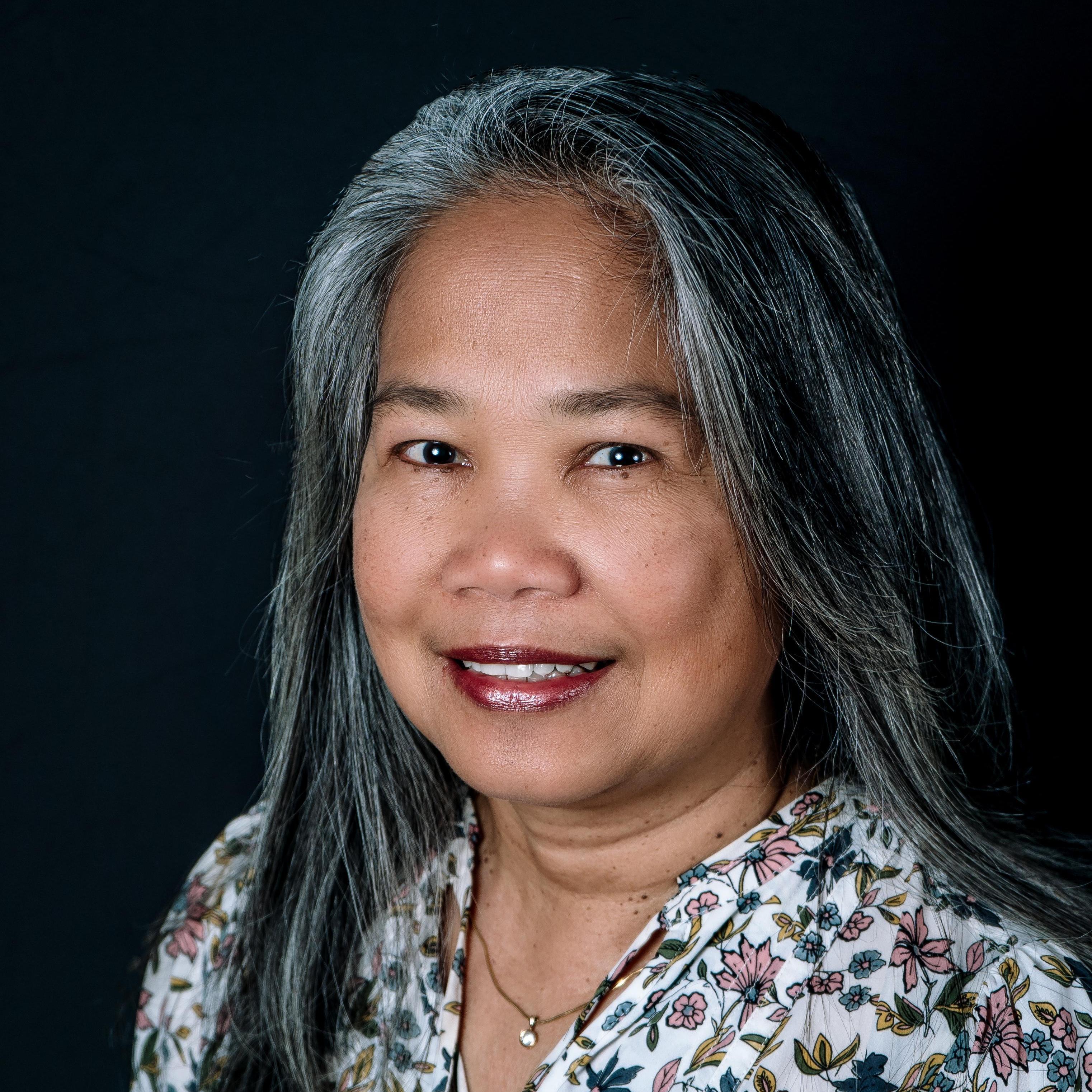 Dolores Ruiz-Harding's Profile Photo