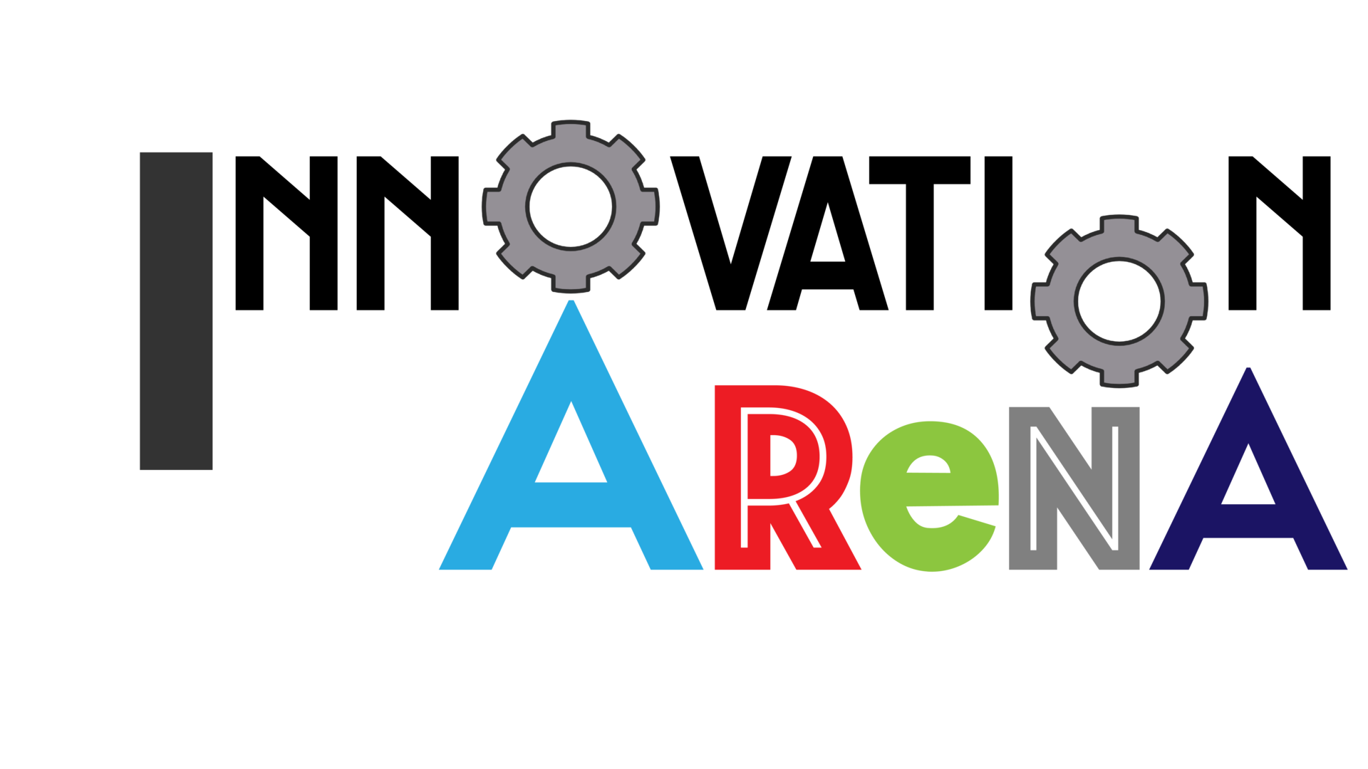 Innovation Arena