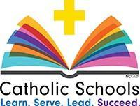 2020 Catholic Schools Week Featured Photo