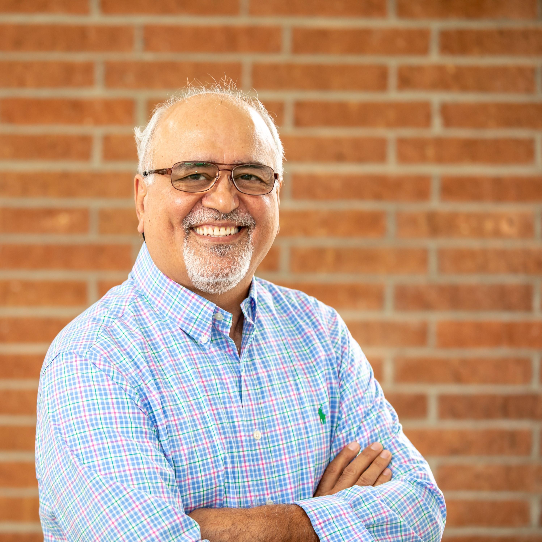 Ahmad Tabatabaeifar's Profile Photo