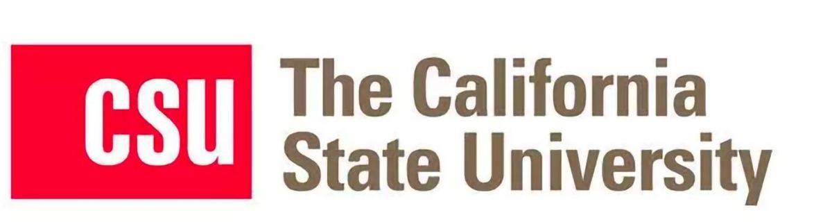 Cal States