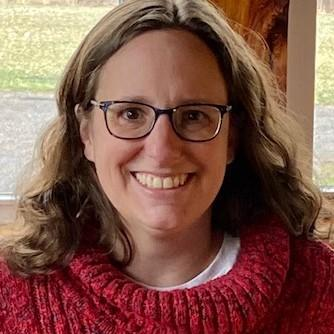 Noreen  Pirog`s profile picture